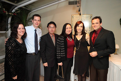 Gilead Holiday Party-jlb-12-03-11-1373