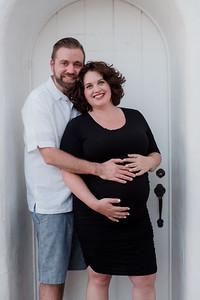 1-Gill Maternity-14