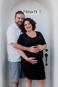 Gill Maternity-14