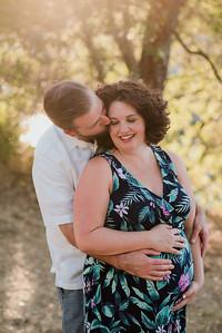 Gill Maternity-80