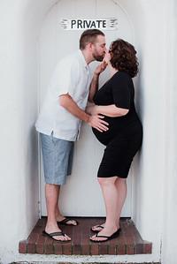 Gill Maternity-1