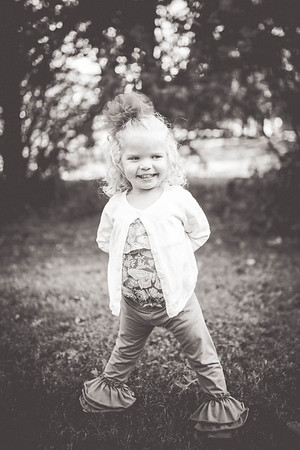 Rae Photography || Evansville, IN