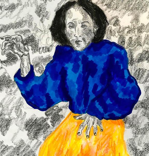 GillianCarrington_Art11