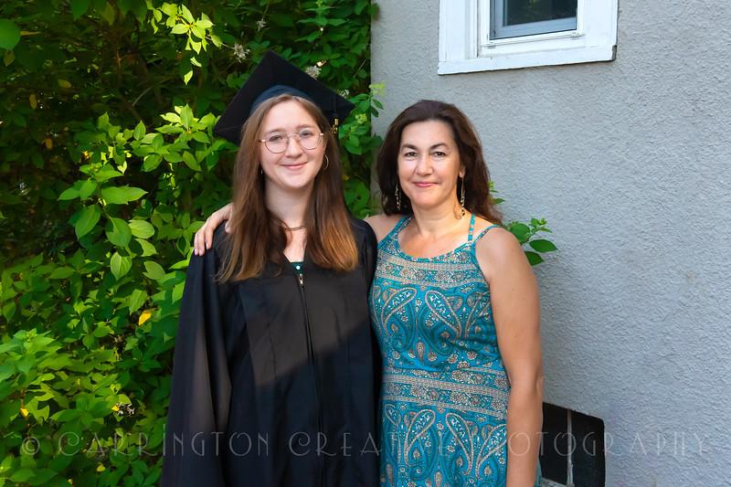 Gillian Graduation Photos-9
