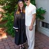 Gillian Graduation Photos-10