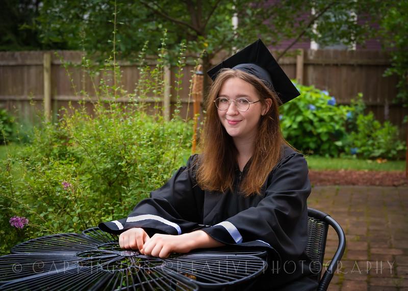 Gillian Graduation Photos-5
