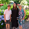 Gillian Graduation Photos-13
