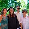 Gillian Graduation Photos-8