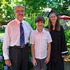 Gillian Graduation Photos-12