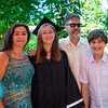 Gillian Graduation Photos-19