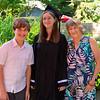 Gillian Graduation Photos-14