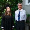 Gillian Graduation Photos-16