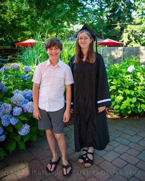 Gillian Graduation Photos-11