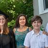 Gillian Graduation Photos-18
