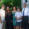 Gillian Graduation Photos-20