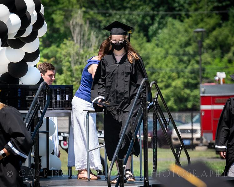Gillian Graduation Photos-2