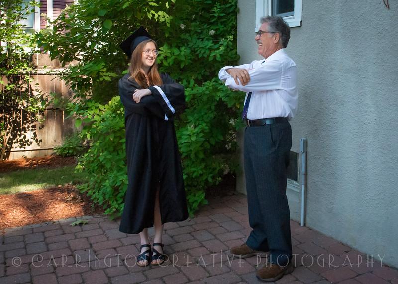 Gillian Graduation Photos-15