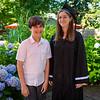 Gillian Graduation Photos-17
