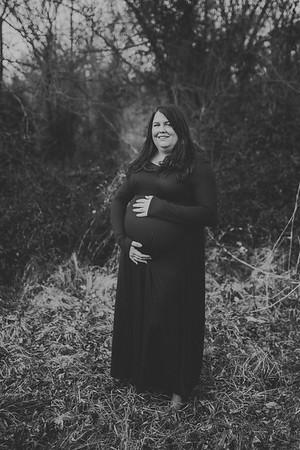 Gillum Maternity-24