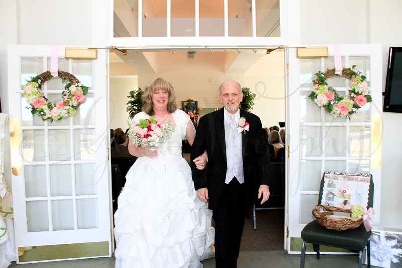 Gilven Wedding 557