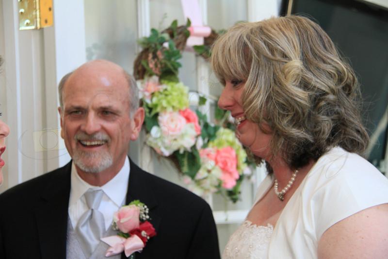 Gilven Wedding 583