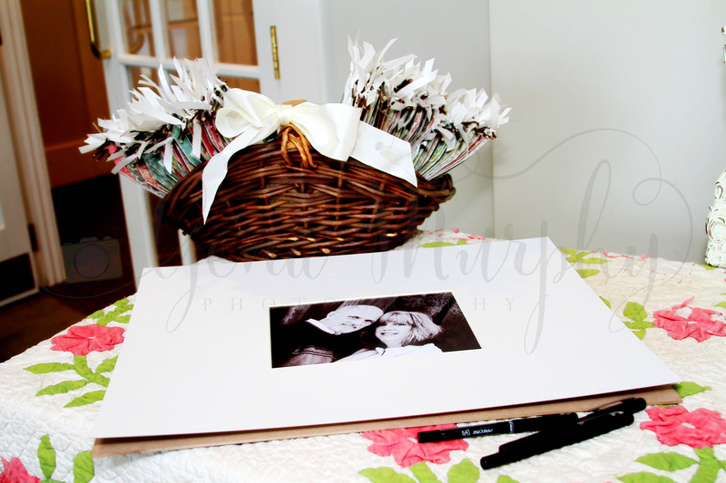 Gilven Wedding 013 copy