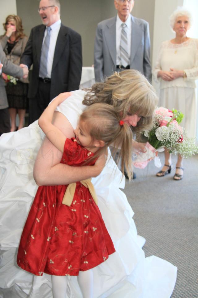 Gilven Wedding 574