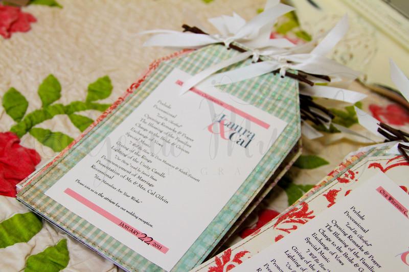 Gilven Wedding 018 copy
