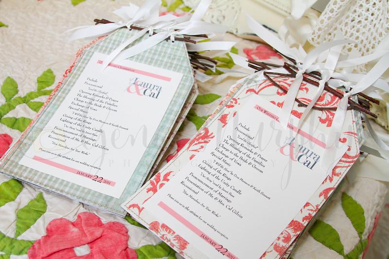 Gilven Wedding 019