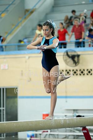 CopaMarbella2009-0029