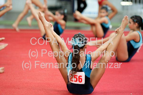 CopaMarbella2009-0049