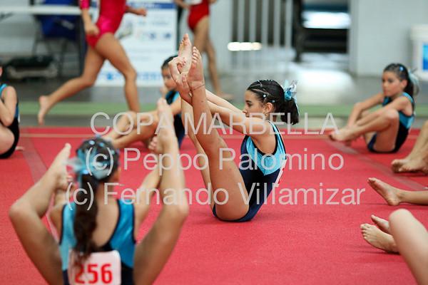 CopaMarbella2009-0048