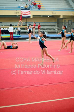 CopaMarbella2009-0063
