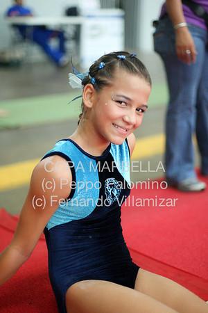 CopaMarbella2009-0065