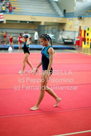 CopaMarbella2009-0064