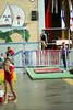 CopaMarbella2009-0078