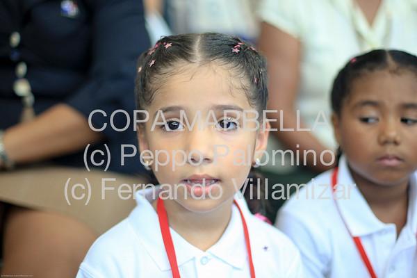 CopaMarbella2009-287464