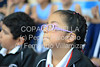 CopaMarbella2009-287450
