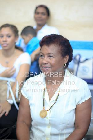 CopaMarbella2009-287462