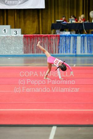 CopaMarbella2009-8119