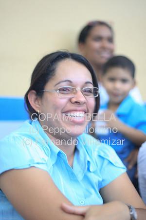 CopaMarbella2009-287468
