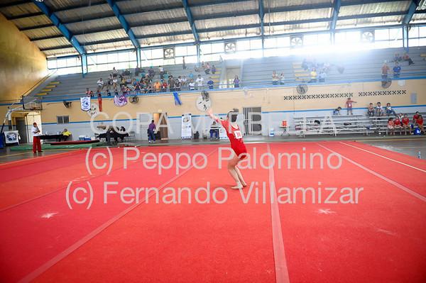 CopaMarbella2009-9186