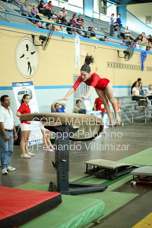CopaMarbella2009-9105