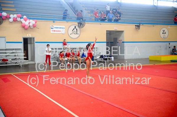 CopaMarbella2009-9594
