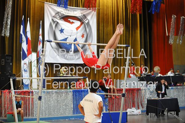 CopaMarbella2009-9444