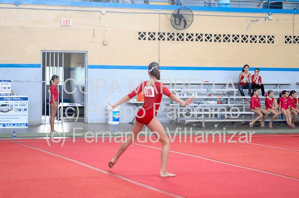 CopaMarbella2009-9633