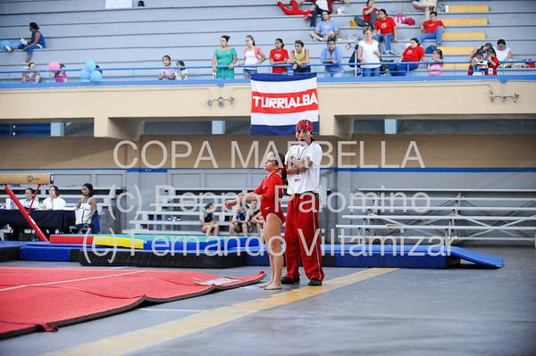 CopaMarbella2009-9703