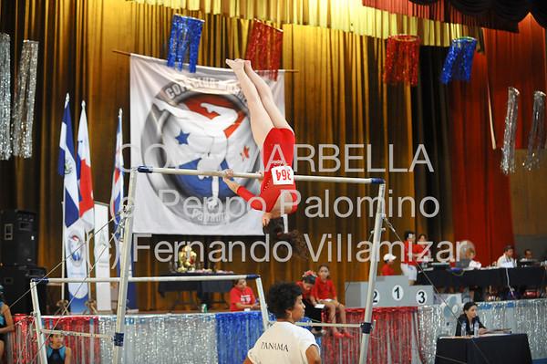 CopaMarbella2009-9446