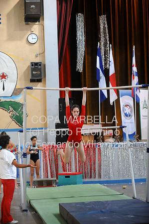 CopaMarbella2009-9385-2