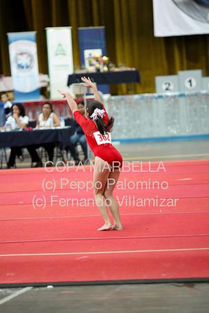 CopaMarbella2009-9397